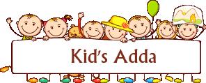 Kids Adda