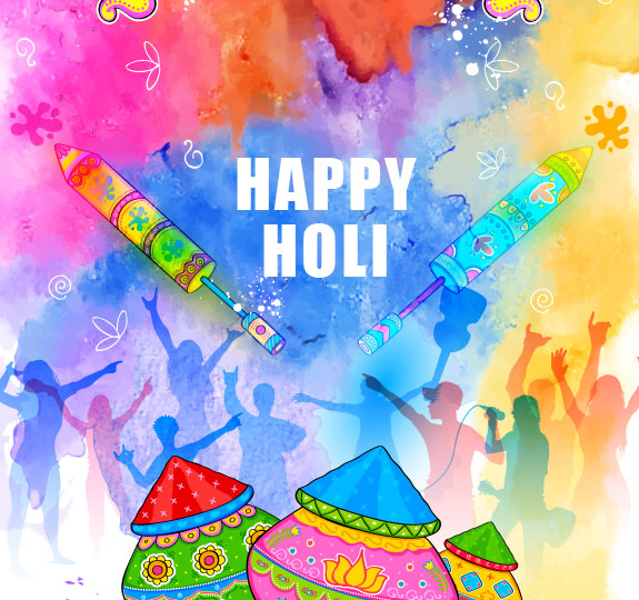 short essay on holi Read is the home of thousands of essays published by experts like you publish your original essayshappy holi essay: holi essay 1: like diwali, holi is also a.