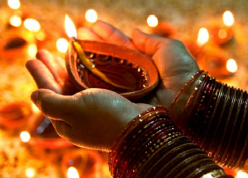 Short essay on diwali festival of lights
